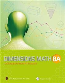Dimensions%20Math%20Textbook%208A