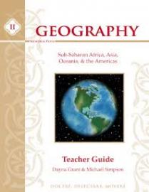 Geography%20II%3A%20Sub-Saharan%20Africa%2C%20Asia%2C%20Oceania%2C%20%26%20the%20Americas%20Teacher%20Manual