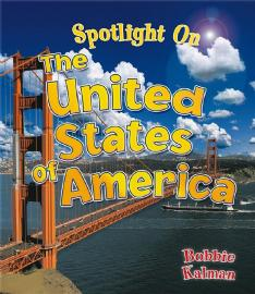 Spotlight%20on%20the%20United%20States%20of%20America