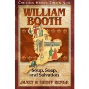 William%20Booth