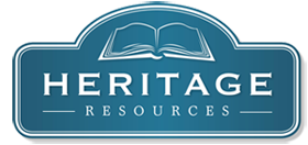 Heritage Resources � Online Catalogue with Homeschool Resources, 